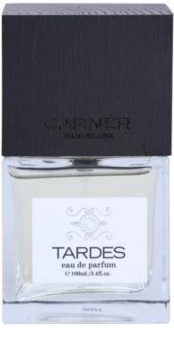 Carner Barcelona Tardes parfémovaná voda pro ženy 3