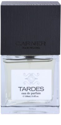 Carner Barcelona Tardes Eau de Parfum para mulheres 3