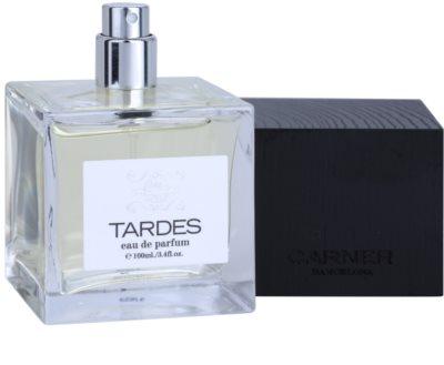 Carner Barcelona Tardes parfémovaná voda pro ženy 4
