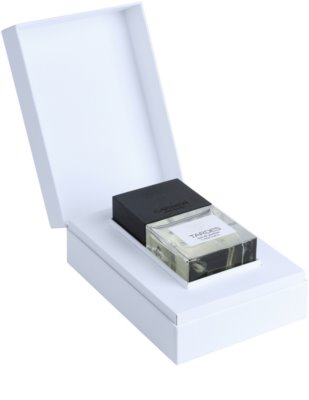 Carner Barcelona Tardes Eau de Parfum para mulheres 2