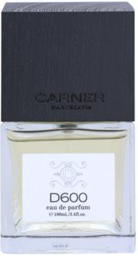Carner Barcelona D600 parfémovaná voda unisex 2