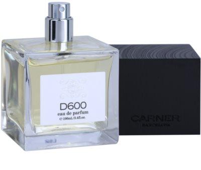 Carner Barcelona D600 parfémovaná voda unisex 3