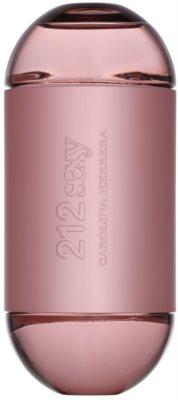 Carolina Herrera 212 Sexy eau de parfum nőknek