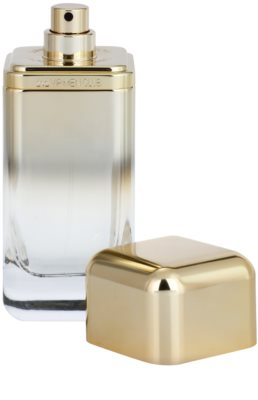 Carolina Herrera 212 VIP Men Club Edition eau de toilette férfiaknak 4