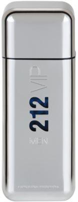 Carolina Herrera 212 VIP Men toaletní voda tester pro muže