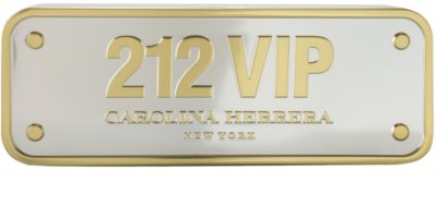 Carolina Herrera 212 VIP darilni seti 2