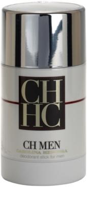 Carolina Herrera CH CH Men stift dezodor férfiaknak