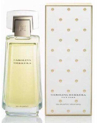 Carolina Herrera Herrera parfumska voda za ženske