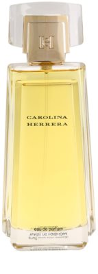 Carolina Herrera Herrera parfémovaná voda tester pro ženy