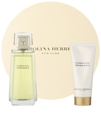 Carolina Herrera Herrera Geschenksets