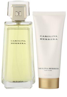 Carolina Herrera Herrera Geschenksets 2