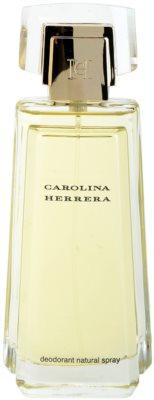 Carolina Herrera Herrera Дезодорант с пулверизатор за жени 2