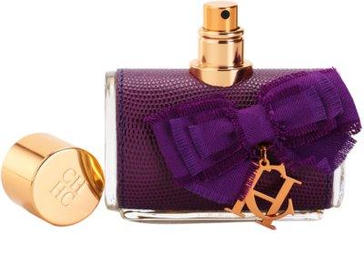 Carolina Herrera CH CH Eau de Parfum Sublime parfumska voda za ženske 3