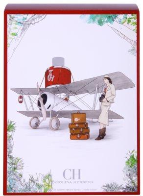 Carolina Herrera CH подаръчни комплекти 2