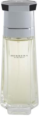 Carolina Herrera Herrera For Men Eau de Toilette for Men 2