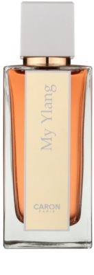 Caron My Ylang woda perfumowana dla kobiet 2