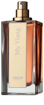 Caron My Ylang parfémovaná voda pro ženy 4