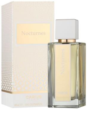 Caron Nocturnes woda perfumowana dla kobiet 1