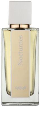 Caron Nocturnes woda perfumowana dla kobiet 2