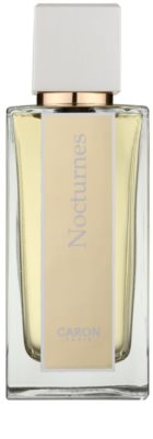 Caron Nocturnes парфумована вода для жінок 2