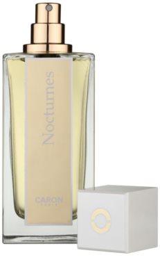 Caron Nocturnes woda perfumowana dla kobiet 3