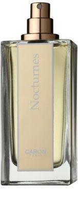 Caron Nocturnes woda perfumowana dla kobiet 4