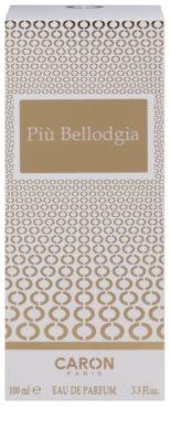 Caron Piu Bellodgia Eau de Parfum für Damen 4