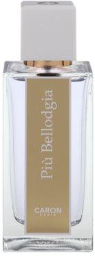 Caron Piu Bellodgia parfumska voda za ženske 2