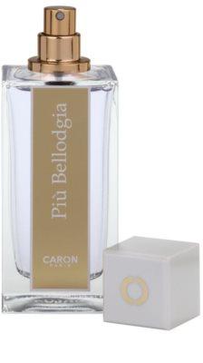 Caron Piu Bellodgia Eau de Parfum für Damen 3