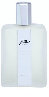 Caron Yuzu toaletna voda za moške 2