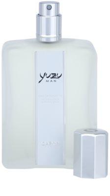 Caron Yuzu toaletna voda za moške 3