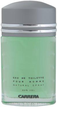 Carrera Pour Homme eau de toilette para hombre 2