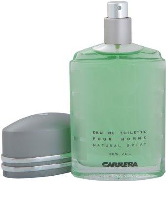 Carrera Pour Homme toaletna voda za moške 3