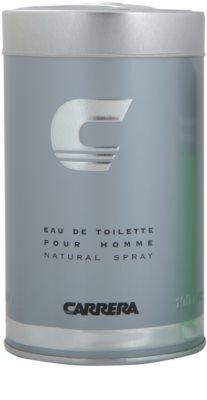 Carrera Pour Homme toaletna voda za moške 4