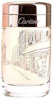 Cartier Baiser Volé D´Amour Limited Edition eau de parfum para mujer 2