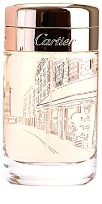 Cartier Baiser Volé D´Amour Limited Edition parfumska voda za ženske 2