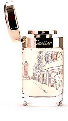 Cartier Baiser Volé D´Amour Limited Edition eau de parfum para mujer 3