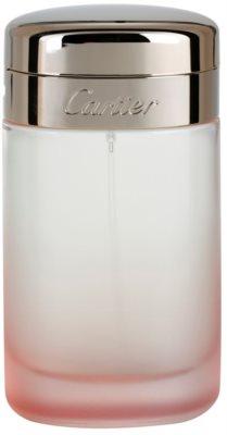 Cartier Baiser Volé Fraiche парфумована вода для жінок 2