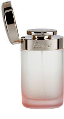 Cartier Baiser Volé Fraiche парфумована вода для жінок 3