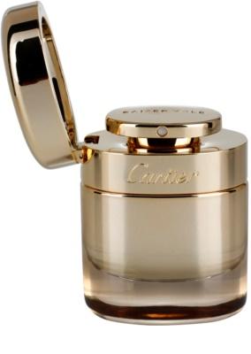Cartier Baiser Volé Parfüm Extrakt für Damen 4