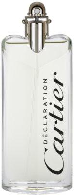 Cartier Declaration туалетна вода тестер для чоловіків