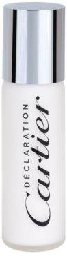 Cartier Declaration емулсия за бръснене за мъже 1