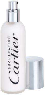 Cartier Declaration емулсия за бръснене за мъже 2