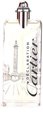 Cartier Declaration D´Amour Limited Edition toaletní voda pro muže 2