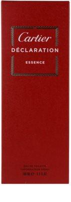 Cartier Declaration Essence Eau de Toilette für Herren 3