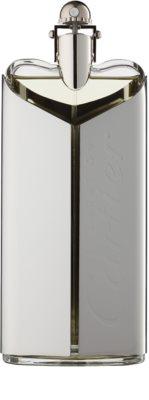 Cartier Declaration Metal Limited Edition Eau de Toilette pentru barbati 3