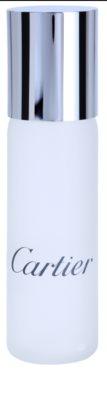 Cartier Eau de Cartier dezodor unisex 2