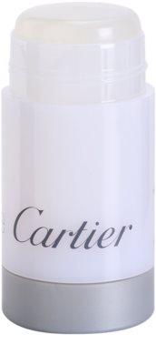 Cartier Eau de Cartier део-стик унисекс 3