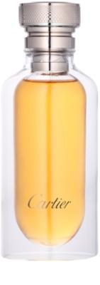 Cartier L'Envol parfémovaná voda pro muže  plnitelná