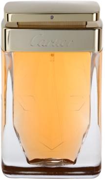 Cartier La Panthere parfémovaná voda tester pre ženy